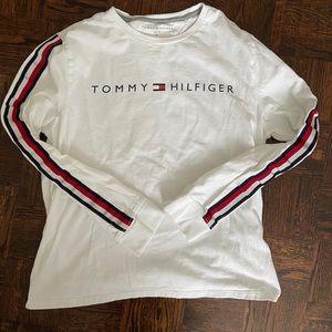 Men's Tommy Hilfiger long sleeve